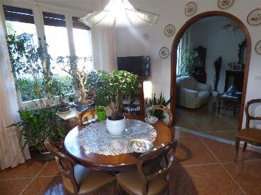 seaside holiday house tuscany pisa livorno
